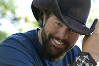 Toby Keith picture G335511