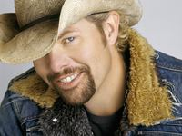 Toby Keith picture G335512