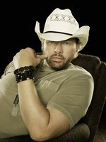 Toby Keith picture G335514