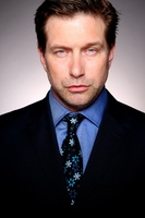 Stephen Baldwin picture G335516