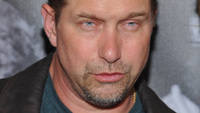 Stephen Baldwin picture G335517