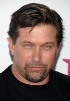 Stephen Baldwin picture G335518