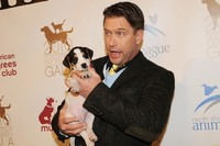 Stephen Baldwin picture G335520