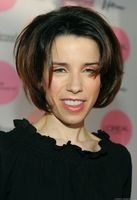 Sally Hawkins picture G335561