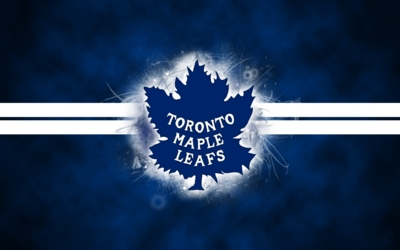 Toronto Maple Leafs poster G335593