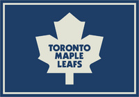 Toronto Maple Leafs picture G335593