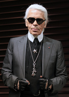Karl Lagerfeld picture G335602
