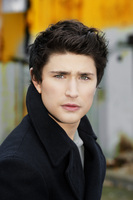 Kyle Xy picture G335612