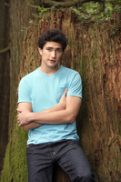 Kyle Xy picture G335613
