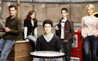 Kyle Xy picture G335614