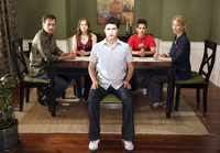 Kyle Xy picture G335615