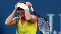 Laura Robson picture G335626