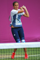 Laura Robson picture G335628