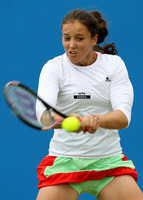 Laura Robson picture G335629