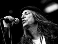 Patti Smith picture G335636