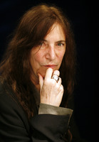 Patti Smith picture G335637