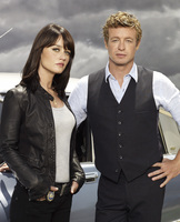 The Mentalist picture G335662