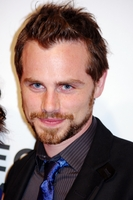 Rider Strong picture G335669