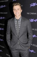 Kenny Wormald picture G335684
