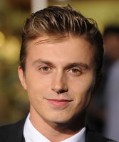 Kenny Wormald picture G335685