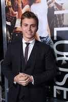 Kenny Wormald picture G335686