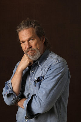 Jeff Bridges poster G335687