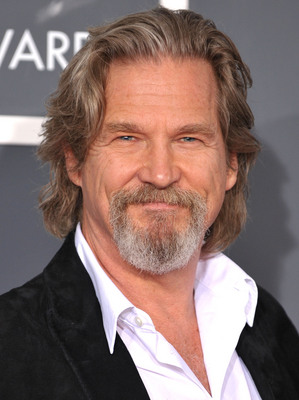 Jeff Bridges poster G335691