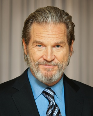 Jeff Bridges poster G335692