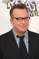 Tom Arnold picture G335704