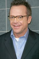 Tom Arnold picture G335705