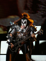 Gene Simmons picture G335743