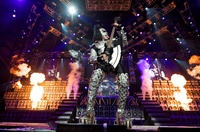 Gene Simmons picture G335745