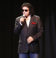 Gene Simmons picture G335747