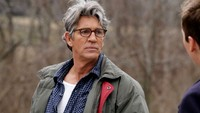 Eric Roberts picture G335751