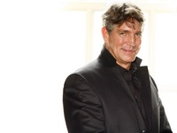 Eric Roberts picture G335752