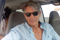 Eric Roberts picture G335753