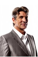 Eric Roberts picture G335754