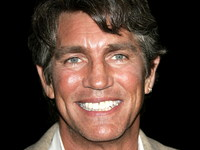 Eric Roberts picture G335755