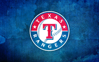 Texas Rangers picture G335756