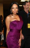 Kiely Williams picture G335759