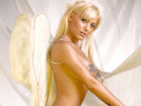 Evangelina Anderson picture G335771
