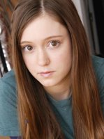 Hayley Mcfarland picture G335786