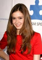 Hayley Mcfarland picture G335787