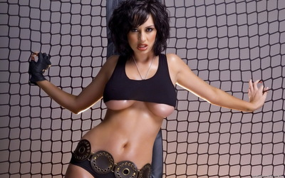 Sophie Howard poster G335825