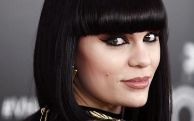 Jessie J poster G335881