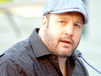 Kevin James picture G335896