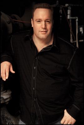 Kevin James poster G335899