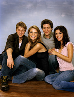 The Oc picture G335921