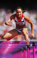 Jessica Ennis picture G335941