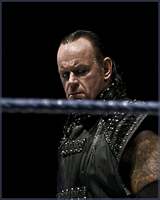 Undertaker picture G335957